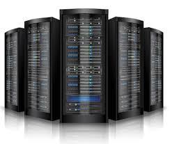 Серверы, компьютеры, ноутбуки, оргтехника